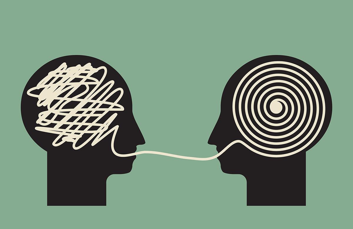 Agresivitatea pe internet şi cauzele ei