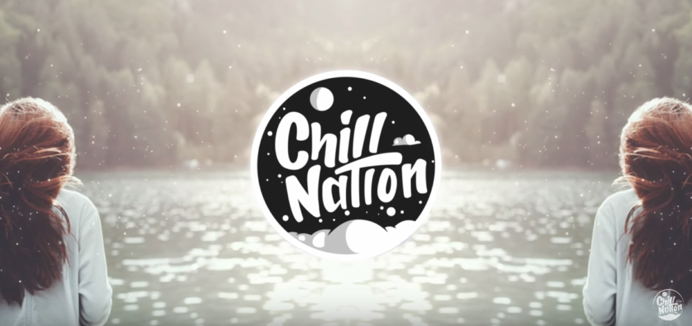 3 canale de Youtube cu remixuri bune